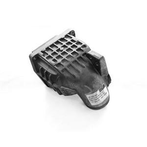 Dämpfer Kompressor Mercedes 1.8 M271 A2711400887 A2711400787