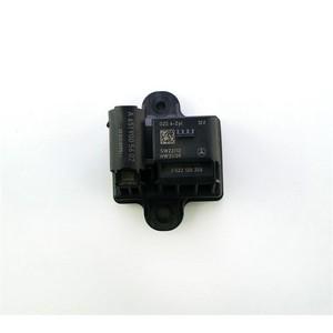Steuergerät Mercedes Benz 2.2 CDI OM651 A6519005602 A6519003003 control unit