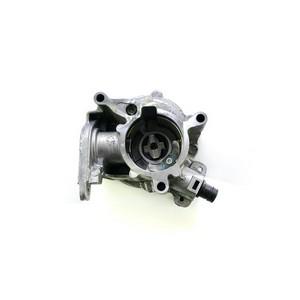 Unterdruckpumpe Vakuumpumpe Audi Seat Skoda VW 1.8 TFSI 06J145100F 06J145100B