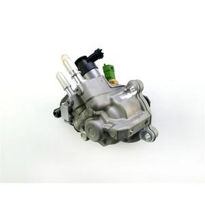 Hochdruckpumpe  Land Rover Jaguar 2.0 D 0445010706 G4D39B395AA LR073700 204DTD