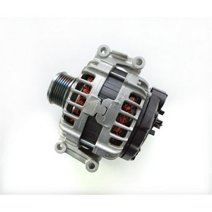 Lichtmaschine Drehstromgenerator VW Audi Seat Skoda  06J903023G CNT CHH CHZ CJX
