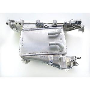 Ladeluftkühler Audi Seat Skoda VW 1.6 2.0 TDI 04L129766Q CLH CRB CRK CXX DBG