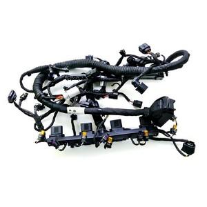 Kabelbaum Audi Skoda VW Seat 1.8  06K972627M CJSA Kabelsatz wiring harness