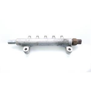 Gebr. Railrohr Kraftstoffverteilerrohr Nissan 2.5 dCI 126 KW YD25