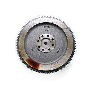 Gebr. Schwungrad Schwungscheibe Kia Hyundai 2.0 CRDI 23200-27010 D4EA Flywheel