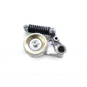 NEU Riemenspanner Spannarm Nissan 3.0 dCi YD30 belt tensioning