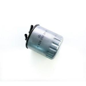 Kraftstofffilter Original Mercedes 4.0 CDI OM628 A6280920101 Fuel filter
