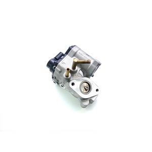Abgasrückführungsventil AGR-Ventil Nissan, Renault, Opel 3.0 A2C53027341 EGR