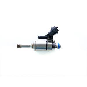 Einspritzventil Injektor Einspritzdüse Citroën Peugeot MINI 1.6 V759162380