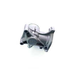 Antriebseinheit für Kraftstoffpumpe HDP für BMW MINI 1.6 11 12 7 628 021 N13 N18