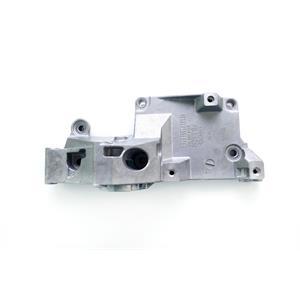 Halter Für Drehstromgenerator Und Kältemittelkompressor 038903143R ATD VW 1.9