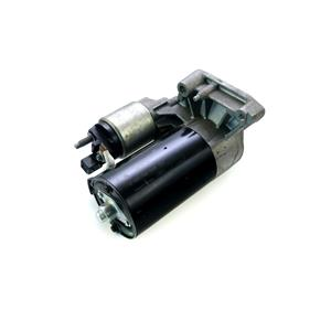 Anlasser / Starter MINI ONE COOPER 1.4 / 1.6 12 41 7 616 698 N12 N14 N16 N18