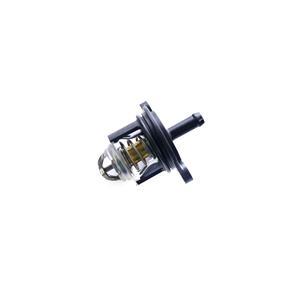 ORIGINAL FORD FIESTA, B-MAX 1.0 Petrol Thermostat CM5G-8575-GA