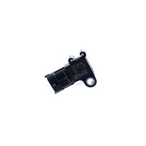 Sensor Ladedruck FORD, VOLVO, PEUGEOT, VW  1.0 02612330309 boost sensor
