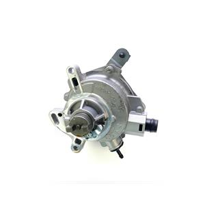 NEU Unterdruckpumpe / Vakuumpumpe Original Ford 1.0 EcoBoost CM5G2A451GA M1JE