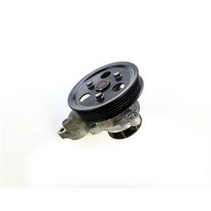 NEU Wasserpumpe Wapu Kia Sorento Hyundai CRDi 25100 2A300/25100 2A200 ORIGINAL
