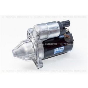 Anlasser Starter Hyundai Kia 1.4 / 1.6 361002B200 G4FA G4FC G4FG 1195239