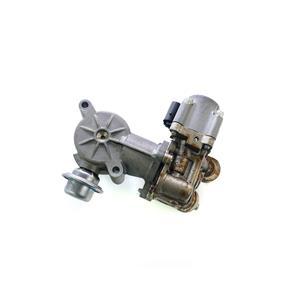 Hochdruck- Kraftstoffpumpe HDP Mercedes Benz MB 1.8 CGI A2710702001 M271