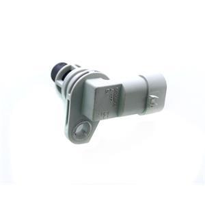 Sensor Nockenwellenpositionsgeber Fiat, Lancia, Lancia 1.6 D 55208561 9HU