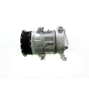 Gebraucht Klimakompressor Kompressor Toyota Lexus 2.0 2.2 D GE447280-6560 1AD
