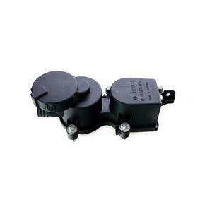 NEU Ölfangschale Kurbelgehäuseentlüftung Smart Mitsubishi 1.5 DCI A6390100462
