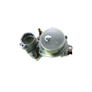 NEW Vacuum Pump Ford Transit Mondeo 2.0 / 2.2 TDCI XS7Q-2A451-BB XS7Q-2A451-BD