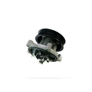 NEU Wasserpumpe Smart Mitsubishi 1.5 DCI A2662000820 OM 639.939 original