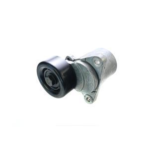 NEU Spannarm für Keilrippenriemen Hyundai Kia 1.5 2.0 2.2 CRDi 25281-27000 D4EA