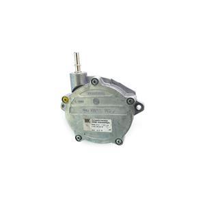 NEW Vacuum Pump Fuel Pump original Mercedes Benz Smart 1.5 2.0 DCI A6402300265