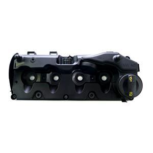 NEU Ventildeckel VW Crafter Amarok 2.0 TDI 03L103469F CSH CDB CKU valve cover