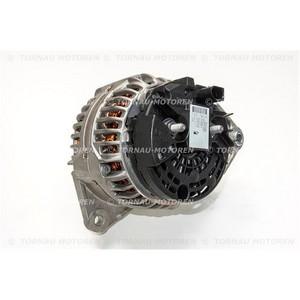 Lichtmaschine Generator Lima Fiat Ducato Iveco Daily 3.0 D F1CE F1AE 504057813