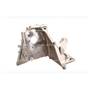 Halter Pumpe Opel Saab 1.9 CDTI A20DTR 55564433 815843