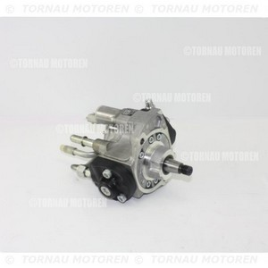 Hochdruckpumpe Opel Chevrolet 1.7 CDTI A17DTS A17DTE 55586499 819248 pump