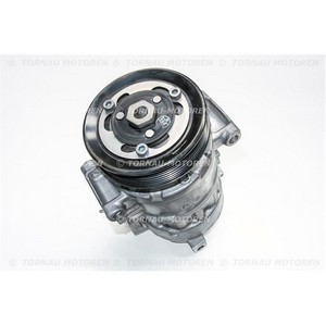 cooling Kompressor Klimaanlage Audi Skoda Seat VW 1.2-2.0 5Q0820803 CAXA
