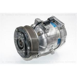 cooling Kompressor Klimaanlage Ssangyong Rexton 2.7 2.9 D27DT 6611304815 771261