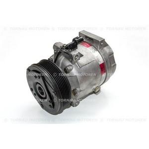 cooling Kompressor Klimaanlage Ssangyong 2.7 2.9 TD D27DT 6611304915 714956