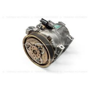 cooling Kompressor Klimaanlage Ssangyong 2.0 / 2.7 Xdi 6641300015 D20DT D27DT