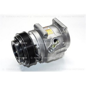 cooling Kompressor Klimaanlage Ssangyong Rodius 2.0 XDI D20R 6711303111