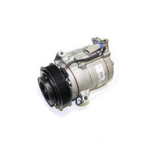 cooling Kompressor Klimaanlage Chevrolet GM 1.2 1.6 1.8 F16D4 A12XEL 687997689