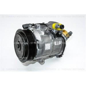 cooling Kompressor Klimaanlage Audi Seat Skoda VW 1.2 - 1.9 6Q0820808E