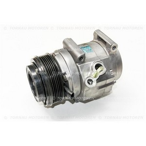 cooling Kompressor Klimaanlage Ssangyong 2.0 741340 1721300011 G20 D20DTF