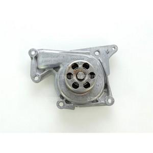NEU Wasserpumpe Renault Nissan Dacia Mercedes 1.5 dci 8200713853 K9K