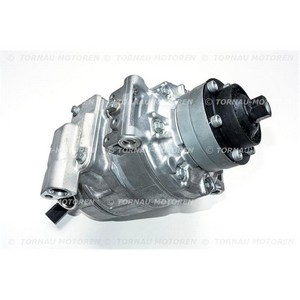 cooling Kompressor Klimaanlage Audi VW 4.2 5.2 BBK CKD 8K0260805H 4F0260805L