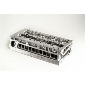 Zylinderkopf  Fiat Iveco 2.3 D JTD 908345 5043708073  5801485124 F1AE0481