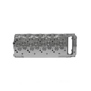 NEU Zylinderkopf + Ventile Mitsubishi Pajero 3.2 DI-D 4M41  908500 1005B340 1005