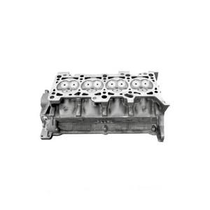 Zylinderkopf & Vent. VW Audi Seat Skoda 1.8 20V ADR  Cylinder head