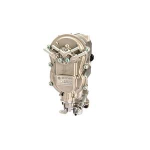 Kraftstofffilter VW Phaeton 5.0 V10 TDI 3D0127401D AJS Fuel filter