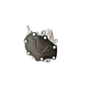 NEUE Unterdruckpumpe Kraftstoffpumpe für VW Phaeton 5.0 V10 TDI 07Z127025F AJS