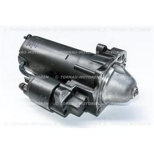 Anlasser Starter Mercedes 4.2/5.0/5.5 M116 M119 A0011517801 0001110053