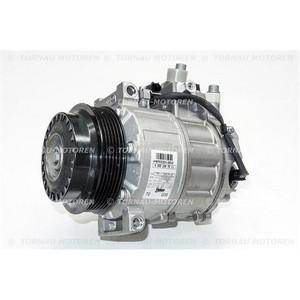 cooling Kompressor Klimaanlage Mercedes 2.0-5.5 OM611 OM646 M113 A0022307211